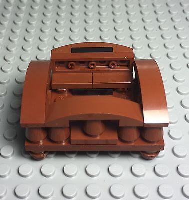 Remarkable Baukasten Konstruktion Lego Bau Konstruktionsspielzeug Squirreltailoven Fun Painted Chair Ideas Images Squirreltailovenorg