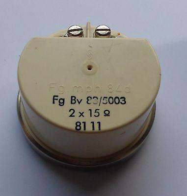 1PC 5003 LA5003M 2 TO 10V 60MA LOW SATURATION VOLTAGE REGULATORS LA5003M-TP-T1
