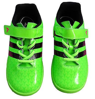 Facebook Schuh Monats Adidas Des Des Facebook Schuh Adidas DIE2YWH9