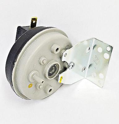 25th Anniversary Edition Harman vacuum switch for Advance XXV PF100 PF120