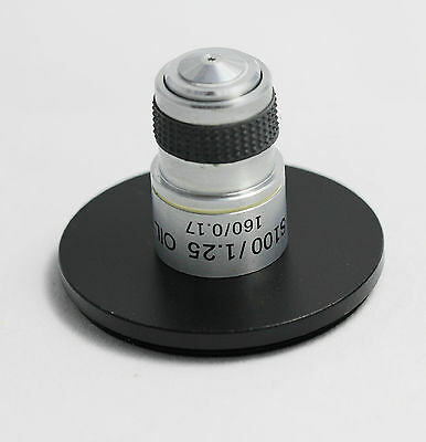 RMS to M49 Converter  for microscope objective flat to 49mm Camera Filter 2