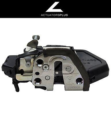 Lexus ES300 Rear Left Door Lock Actuator 2002-2003 **Lifetime Warranty**
