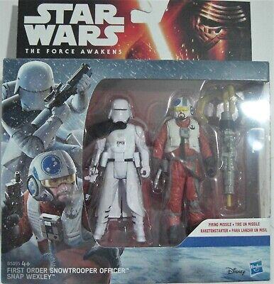 """Star Wars FORCE LINK 3.75"""", C-3P0, Luke, Kylo Ren, Rey, Obi-Wan Kenobi, Yoda. 6"""
