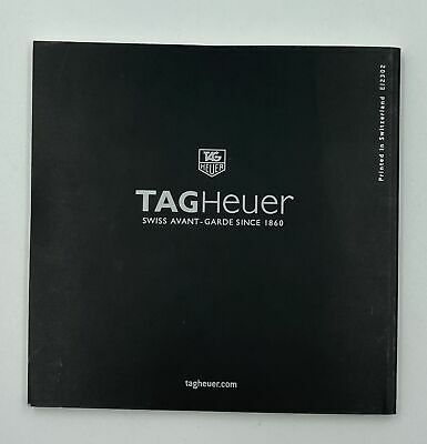 research.unir.net TAG HEUER Automatic and GMT Watches Cal 3 5 & 7 ...