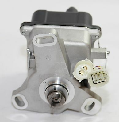 IGNITION DISTRIBUTOR FIT Honda CivicL Acura Integra - Acura integra distributor