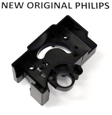 Auslaufstutzen Ventil Support für Philips Saeco SUP037DRJ