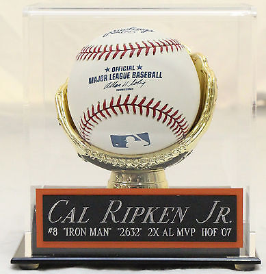 d13afe210 ... Buster Posey Giants Nameplate Autographed Signed Baseball-Bat-Jersey -Photo-Cap 3