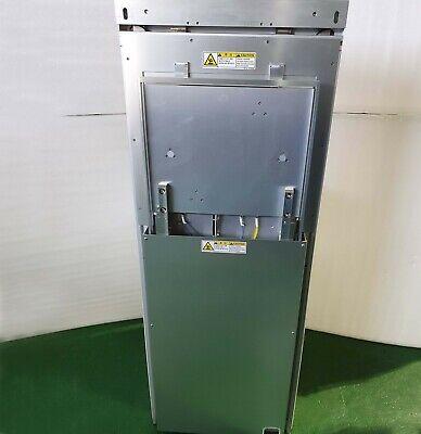 Rorze Wafer Load Port RV201-F05-009-2 L204288-C 7