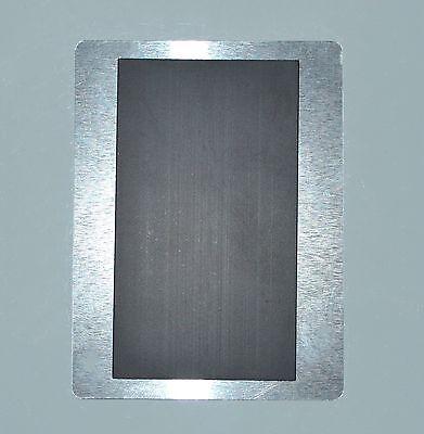 Betsy Ross American Flag  High Quality Metal Fridge Magnet 3x4.5 8954 5