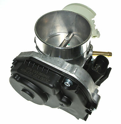 new throttle body for audi a4 vw passat 2 8l aha v6 with manual rh picclick com 1999 Audi A4 1.8 Turbo Audi A4 Owners ManualDownload