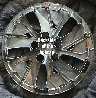 New 1 Replacement Hubcap Fits Nissan Altima 2019 20 Wheel cover 53099 8