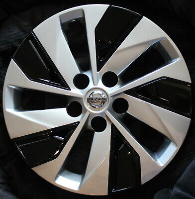 New 1 Replacement Hubcap Fits Nissan Altima 2019 20 Wheel cover 53099 2