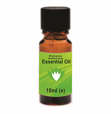 Peppermint Essential Oil 10ml - 100% Pure - For Aromatherapy & Home Fragrance 3