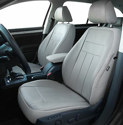 Schonbezug Sitzbezüge Audi 80 B3 maßgefertigt Kunstleder Autositzbezüge