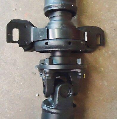 Toyota Highlander New Drive Shaft Assy. Pb91, 02902202201, 3130924F159