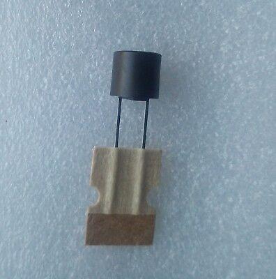 T5 Ampères composant tube cylindrique  .C51.5 Fusible 5A 250V