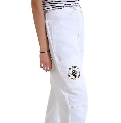 Beekeepers BUZZ Bee Trousers : 4 x Extra Large (4XL) 2