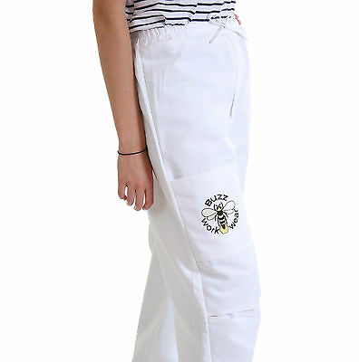 Beekeepers BUZZ Bee Trousers : Extra Extra Large (2XL) 2