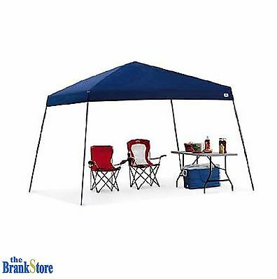 ... Instant Canopy Tent 12x12 Outdoor Pop Up Ez Gazebo Patio Beach Sun Shade 4  sc 1 st  PicClick & INSTANT CANOPY TENT 12x12 Outdoor Pop Up Ez Gazebo Patio Beach Sun ...