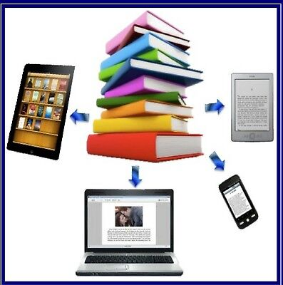 Download ipad reader ebook