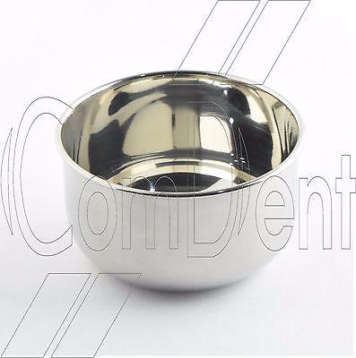 Surgical Basin Sponge Bowls Solution Bowls for Surgical Vet Clinic  British CE 3