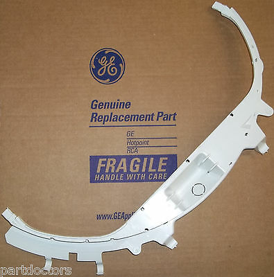 WE49X20697 NEW GENUINE OEM ORIGINAL GE Dryer Bearing & Belt Kit BLOWOUT SALE 2