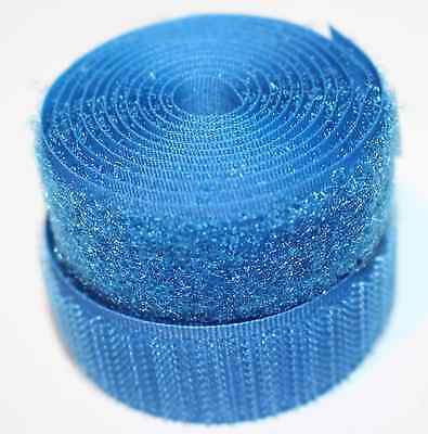 20mm Sew-on Hook & Loop tape Alfatex® Brand supplied by the Velcro Companies 5