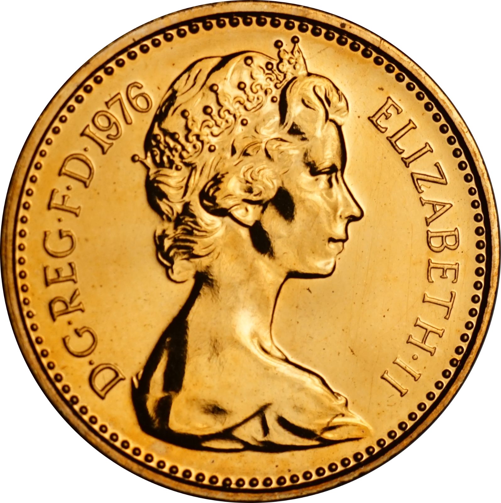 1971 - 1984 UK Decimal Halfpenny Proof Coins, pick the coins you want. 2