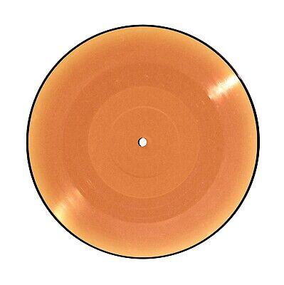 LORDE - SOLAR Power D2C Exclusive Deluxe Vinyl Preorder ...