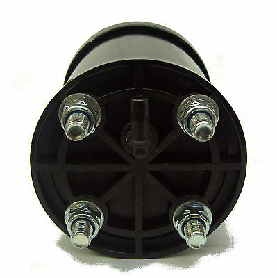 DC2000 HHO Dry Cell UK Support HHO  engines 1.4-2.5 Litres