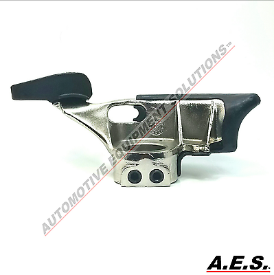 Demount Duck Head Tool 4026251 ACCUTURN Tire Changer machine STEEL Mount