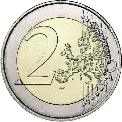 Portugal 2 Euro 2019 Magellan Weltumsegelung Gedenkmünze bankfrisch 2