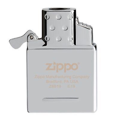 Zippo Single Torch Butane Lighter Insert, 65826 (Unfilled) 3