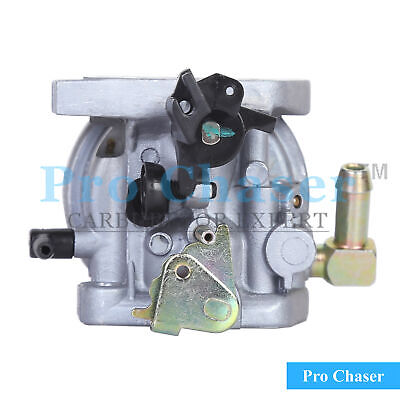 Gasket Carburetor For Craftsman MTD 247.883940 31AM59TG799 Snow Thrower Blower