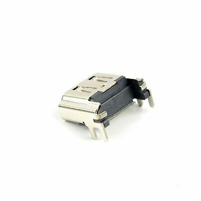 OEM HDMI Port Socket Interface Connector For Sony PlayStation 4 PS4 Motherboard 5
