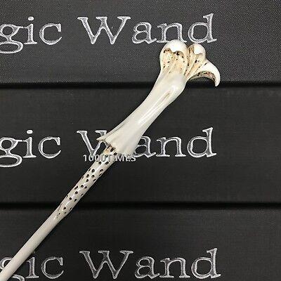 Harry Potter Voldemort  Wand Wizard Cosplay Costume LARP Halloween 2