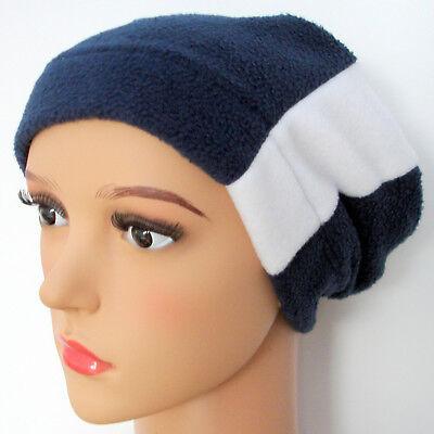 Spurs THFC Official Tottenham Hotspur Winter Warmers Hat /& Scarf Gift Set