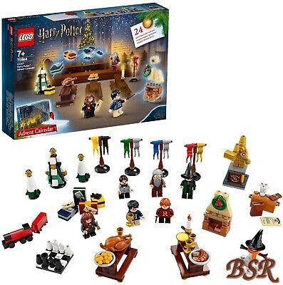 LEGO® Harry Potter: 75964 Adventskalender & NEU & OVP ! 2