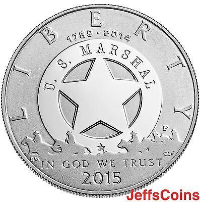 2019 P Apollo 11 50th Anniversary Five Ounce Proof Silver Dollar 19CH 5 oz  .999