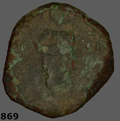 Byzantine, RARE unlisted? I can't find it. Unique coin! 2