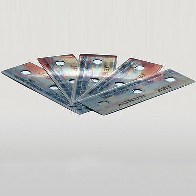 JBL Lame de rechange pour Aqua-T portable 2 • EUR 7,82