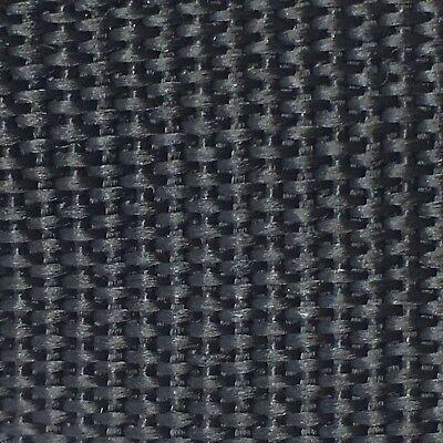 Polypropylene Webbing Strap, 10 15 20 25 30 40 50mm, bag straps, belts 4