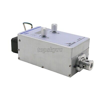 Flame Plasma Torch Height Controller CNC Torch Height Control THC SH-HC31 SZTS 9