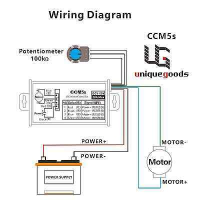 v v max a pwm dc motor stepless variable speed control 12v 24v max 20a pwm dc motor stepless variable speed control controller switch 7