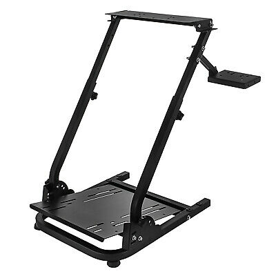 Racing Simulator Steering Wheel Stand Stand For G27 G29 PS4 G920 T300RS 6