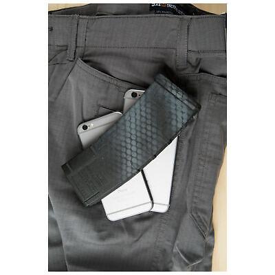 5.11 Tactical Men's Ridgeline Pant, Style 74411, Waist-28-44, Inseam 30-36 7