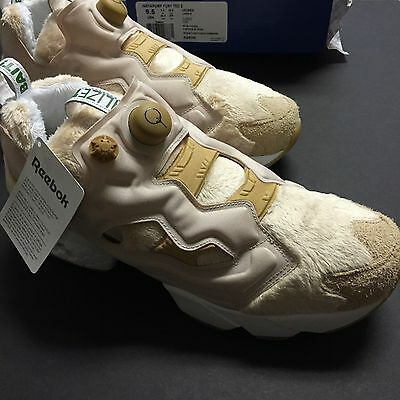 27135ecb16da ... New MEN Reebok instapump Fury happy TED 2 BAIT AQ9350 US sz 3 to 13 3
