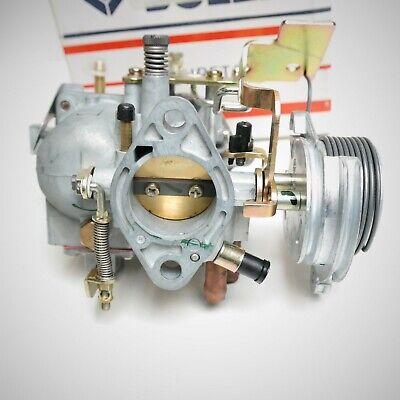Pièce de carburateur origine Scooter Peugeot 50 Kisbee 85.440008 Neuf