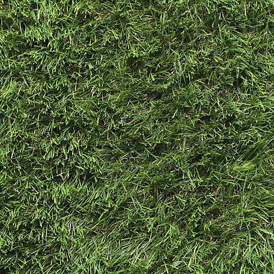 Orchard 30mm Astro Artificial Landscaping Grass Realistic Fake Turf CLEARANCE!! 3