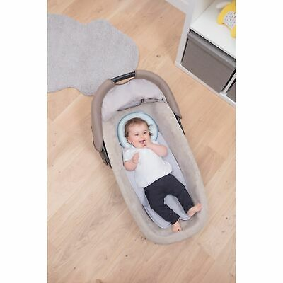Babymoov Baby / Child Lovenest Plus Bedtime Support Pillow - Mosaic 3